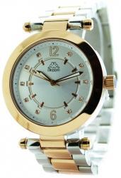 Женские часы Kappa KP-1414L-E