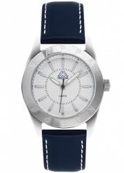 Женские часы Kappa KP-1418L-A