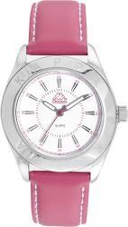 Женские часы Kappa KP-1418L-E