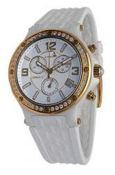 Женские часы Le Chic CC 2110 G WH