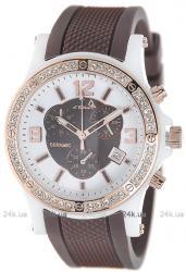 Женские часы Le Chic CC 2110 RG BR