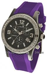 Женские часы Le Chic CC 2110 S VL