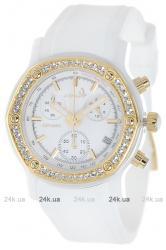 Женские часы Le Chic CC 2120 G WH