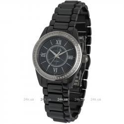 Женские часы Le Chic CC 6149 S BK