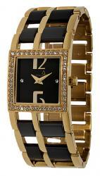 Женские часы Le Chic CC 6364 G BK
