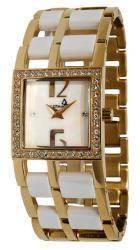 Женские часы Le Chic CC 6364 G WH