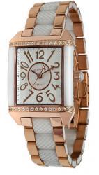 Женские часы Le Chic CC 8020 RG WH