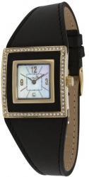 Женские часы Le Chic CL 0050D G BK