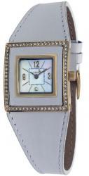 Женские часы Le Chic CL 0050D G WH