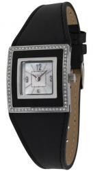 Женские часы Le Chic CL 0050D S