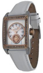 Женские часы Le Chic CL 0054D RT