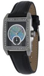 Женские часы Le Chic CL 0054D S