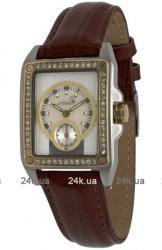 Женские часы Le Chic CL 0054D TT