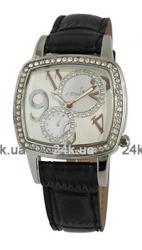Женские часы Le Chic CL 0639 S