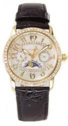 Женские часы Le Chic CL 0715 G