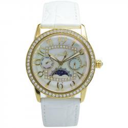 Женские часы Le Chic CL 0715 G WH