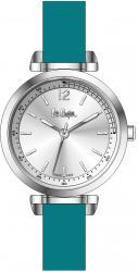 Женские часы Lee Cooper LC06678.338
