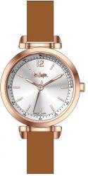 Женские часы Lee Cooper LC06678.437