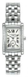 Женские часы Longines L5.155.0.71.6