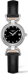 Женские часы Longines L6.130.0.57.0