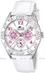 Женские часы Lotus 15681/5
