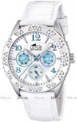 Женские часы Lotus 15681/7