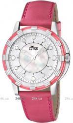 Женские часы Lotus 15747/6