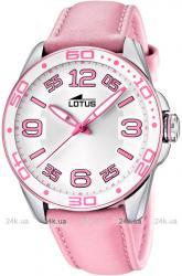 Женские часы Lotus 15783/3