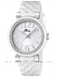Женские часы Lotus 15784/1