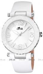 Женские часы Lotus 15839/1
