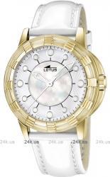 Женские часы Lotus 15859/1