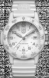 Женские часы Luminox XS.0307.WO