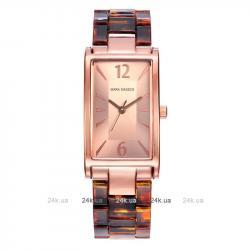 Женские часы Mark Maddox MF0001-99
