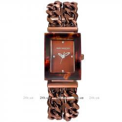 Женские часы Mark Maddox MF3002-47