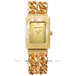 Женские часы Mark Maddox MF3002-97