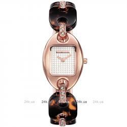 Женские часы Mark Maddox MF3006-90