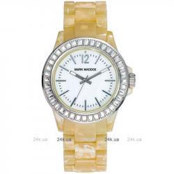 Женские часы Mark Maddox MP3003-05