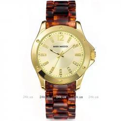 Женские часы Mark Maddox MP3005-95