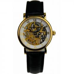 Женские часы Martin Ferrer 13130B/G