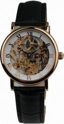 Женские часы Martin Ferrer 13130B/R