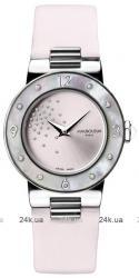 Женские часы Mauboussin 9112100-100