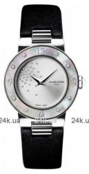 Женские часы Mauboussin 9112100-590