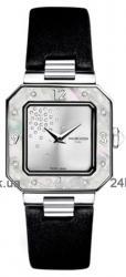 Женские часы Mauboussin 9112101-590