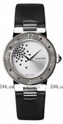 Женские часы Mauboussin 9112102-591