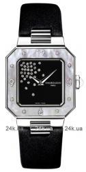 Женские часы Mauboussin 9112111-700