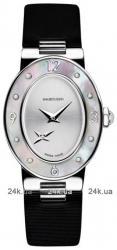 Женские часы Mauboussin 9112120-590