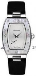 Женские часы Mauboussin 9112130-590