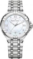 Женские часы Maurice Lacroix AI1006-SS002-170-1