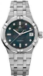 Женские часы Maurice Lacroix AI6006-SS002-370-1