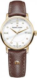 Женские часы Maurice Lacroix EL1094-PVP01-150-1